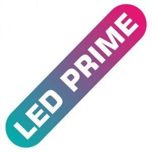 led prime facebook